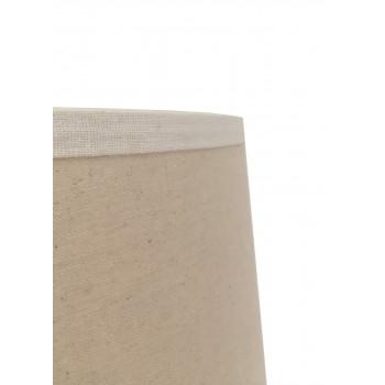 Lampara Wood Pieces