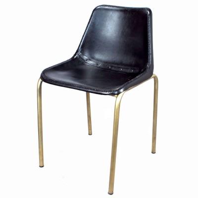 Leesburg Chair