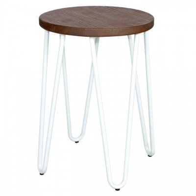 Dixville Stool
