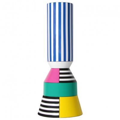 Acrobat Vase