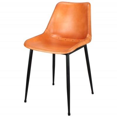 Mansan Chair