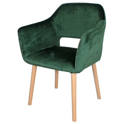 Alesund Chair