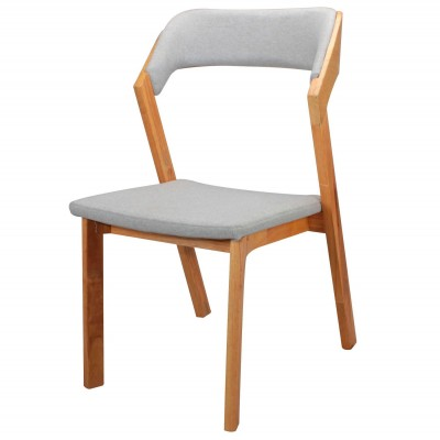 Okolona Chair