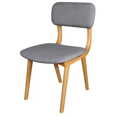 Tinsman Chair