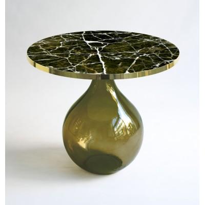 Mesa Royal Green Marble
