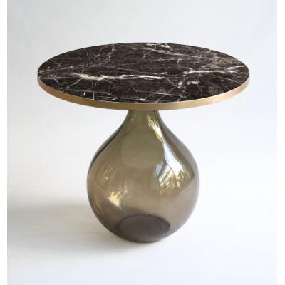 Mesa Royal Brown Marble