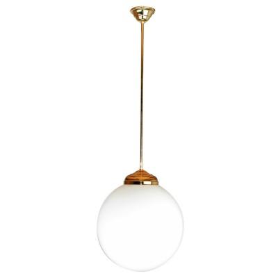 Benson Lamp