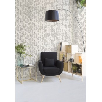Wallpaper Geometry 7