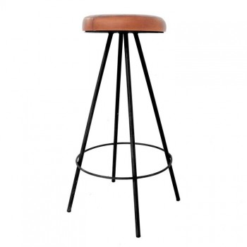 Vicarion Stool
