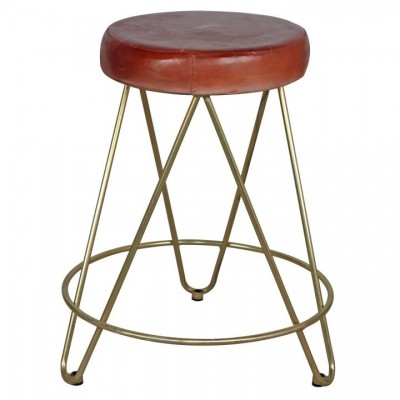 Bramley Stool