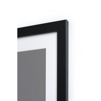 Black Frame Picture