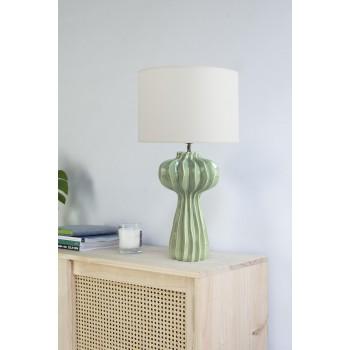 Lampara Cactus