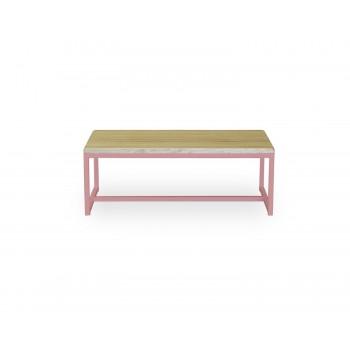 Nimes Low tables
