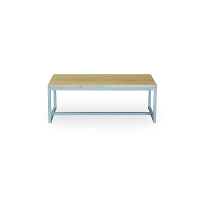 Arles Low Table