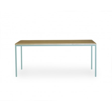 Arles Dinning Table