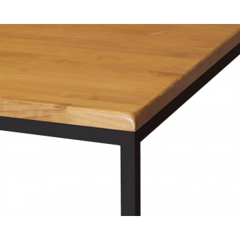 Mesa Livingston Comedor