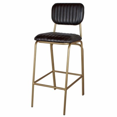 Aynor Stool