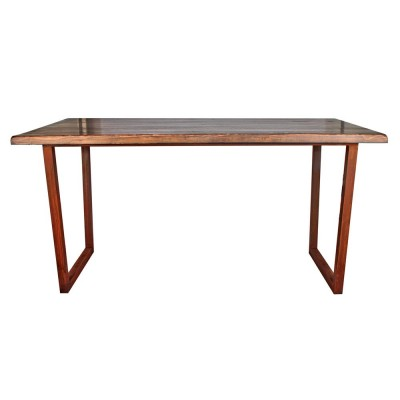Burling Table