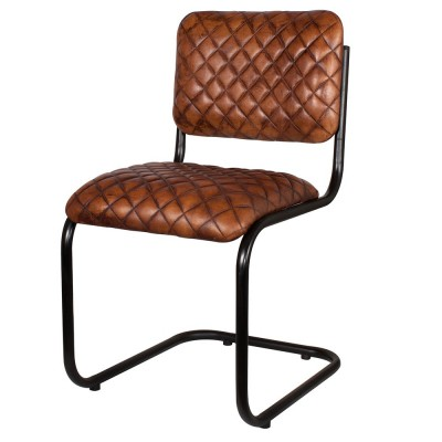 Lester Chair