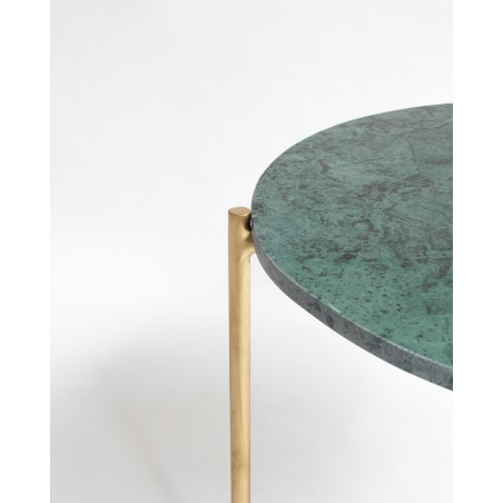 Morgans Table (green)