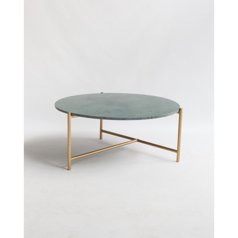 Morgans Table (green)