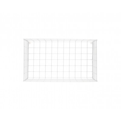 Estantería Wire Wall Horizontal