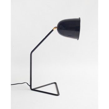 Amister Lamp