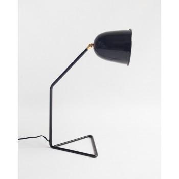 Amister Lamp