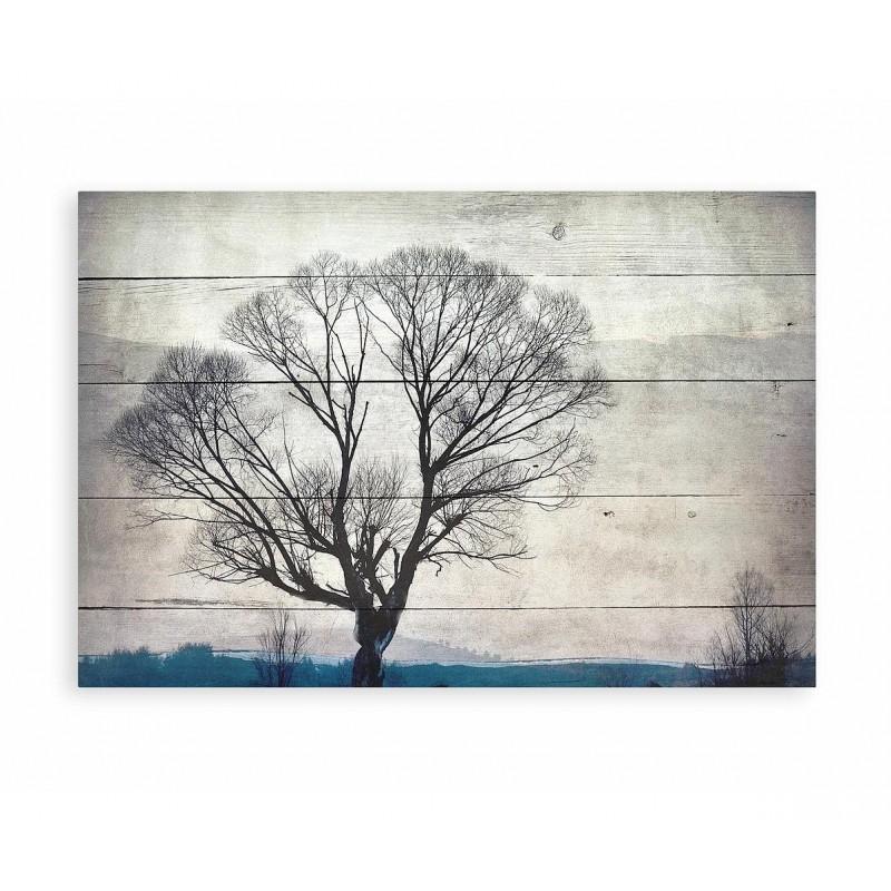 Tabla Tree
