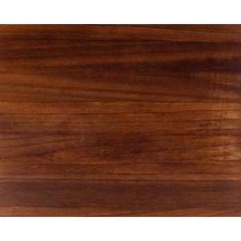 Livingston High Table