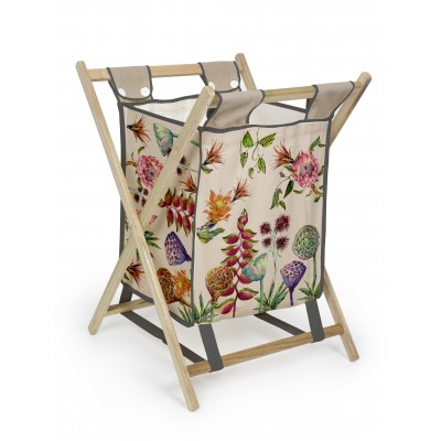 Wild Flowers Hamper