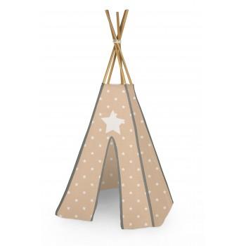 Tipi Stars