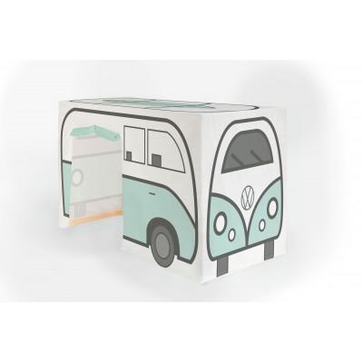 KidsHouse Wagon