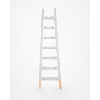 Stair Hanger