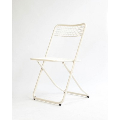 CHAIR 085 BEIGE 1013