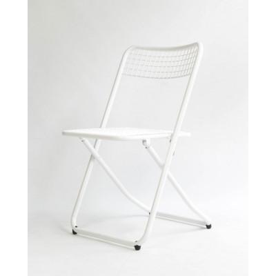 SILLA 085 WHITE