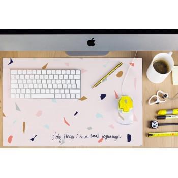 Desk Mat Big Ideas