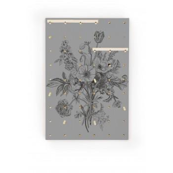 Bouquet Pegboard