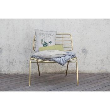 Be Ecologic Cushion