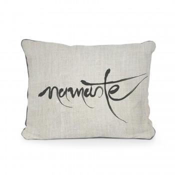 Namaste Cushion