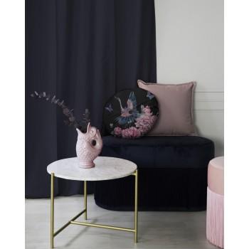 Ceramic Fish Pink