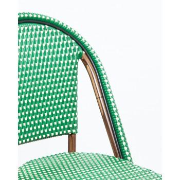 sillón rondón