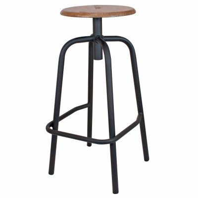 Astoria Stool
