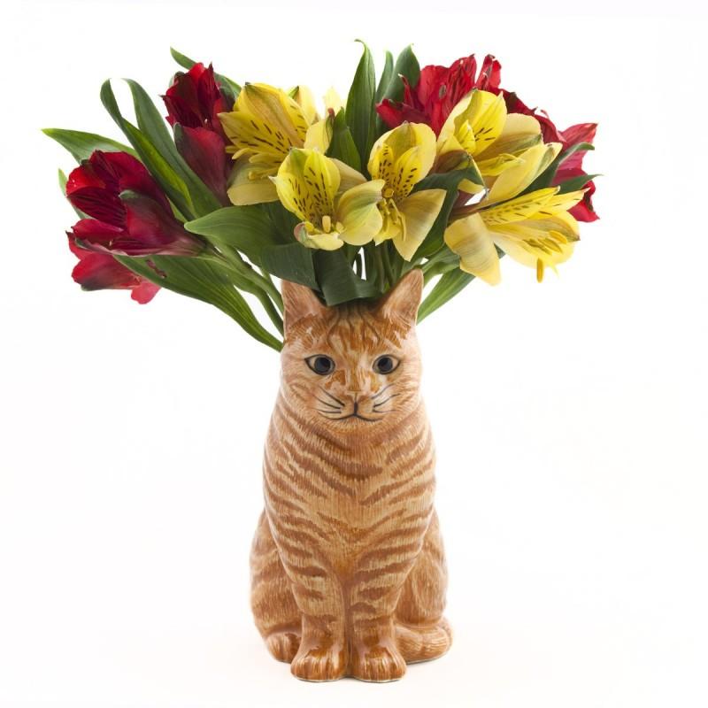 Vincent Flower Vase  Small
