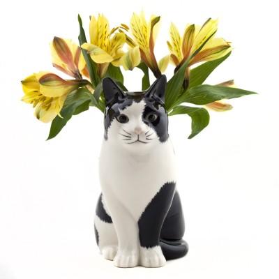 Barney Flower Vase Large