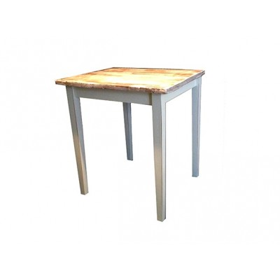 Grove Table