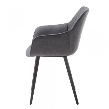 Provenza Chair