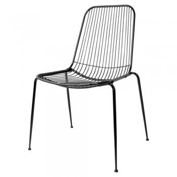 Espiguette Chair