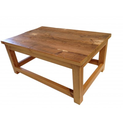 Field Telford Table