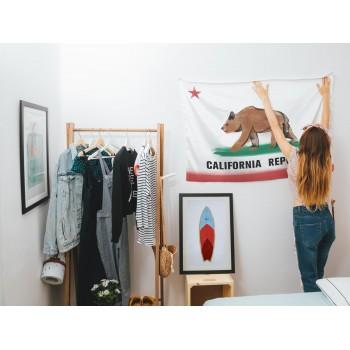 Bandera California